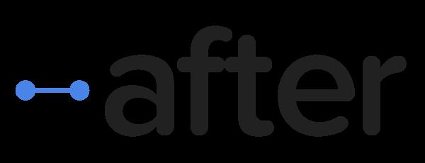 Aftex