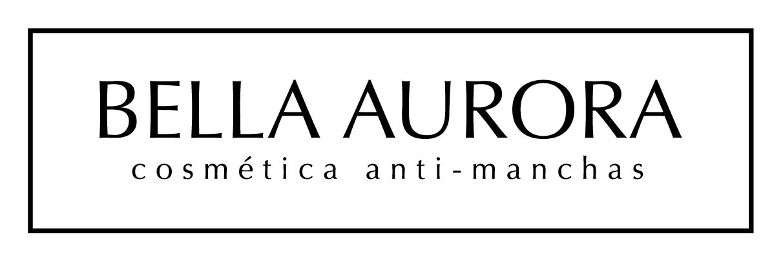 BELLA AURORA LABS