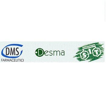 DESMA