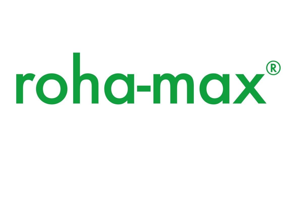 rohamax